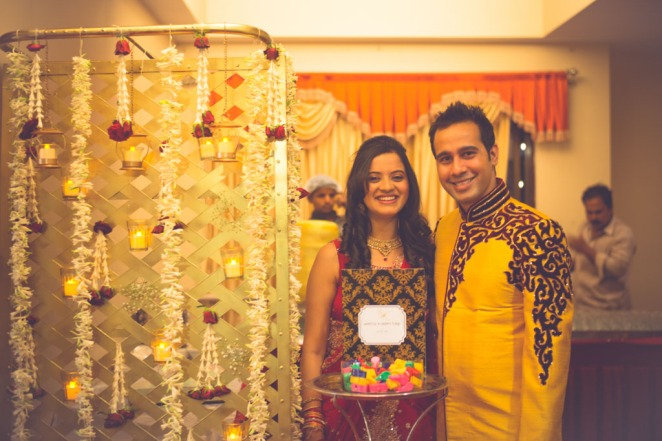 candid_wedding_photography-109
