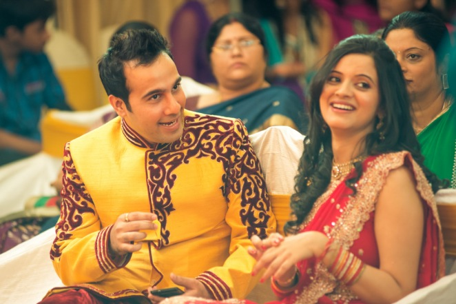 candid_wedding_photography-110