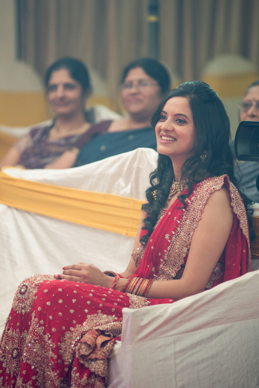 candid_wedding_photography-112