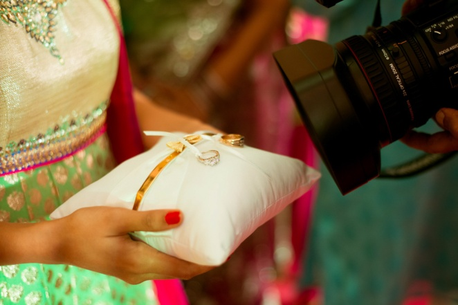 candid_wedding_photography-113