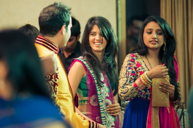 candid_wedding_photography-115