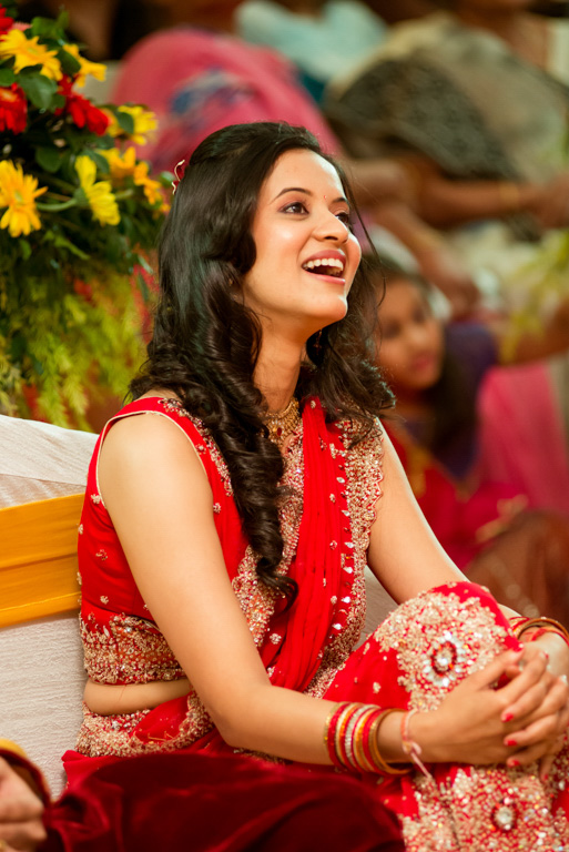 candid_wedding_photography-117