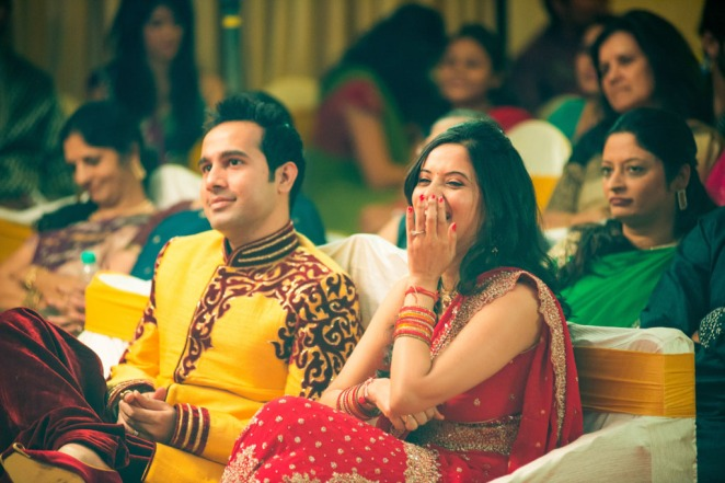 candid_wedding_photography-119