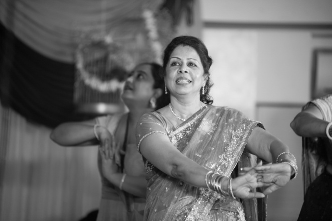 candid_wedding_photography-121