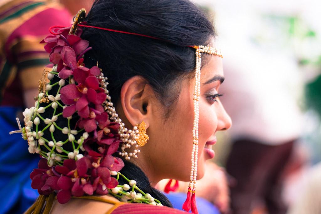 candid_wedding_photography-12