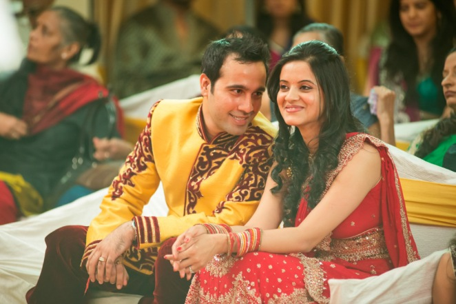 candid_wedding_photography-125