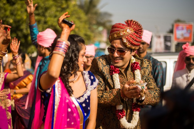 candid_wedding_photography-126