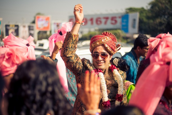 candid_wedding_photography-127