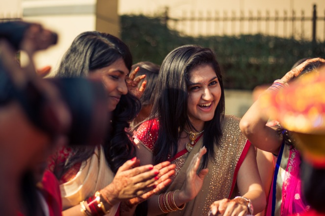 candid_wedding_photography-129
