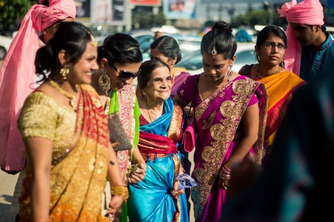 candid_wedding_photography-131