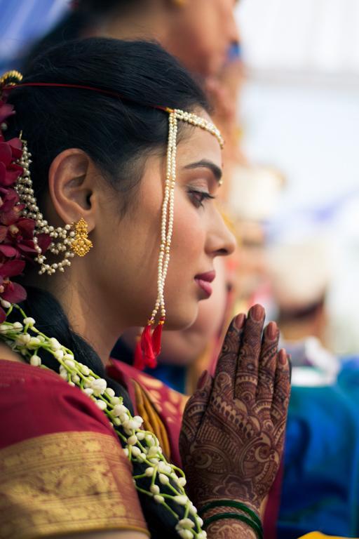 Just married bride saree in full hd desi video home mast chudai hindi - 5 5