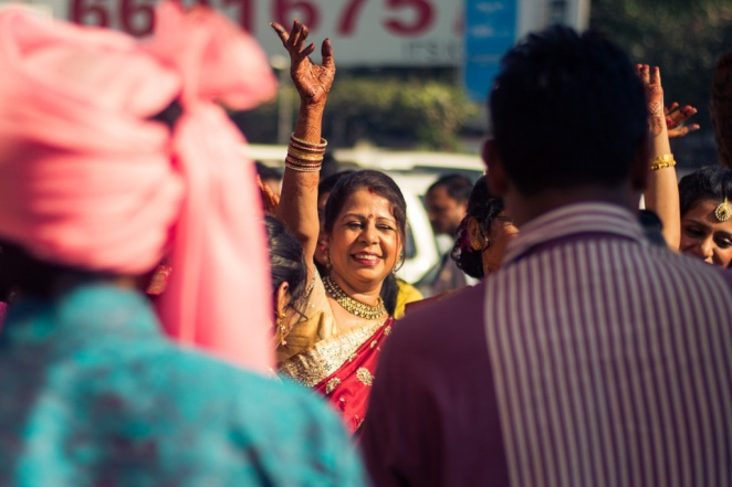 candid_wedding_photography-136