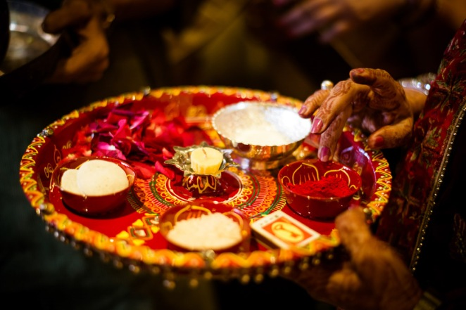 candid_wedding_photography-137