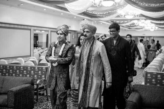 candid_wedding_photography-138