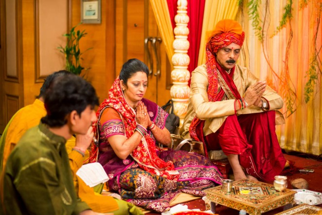 candid_wedding_photography-139