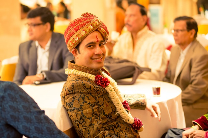 candid_wedding_photography-140