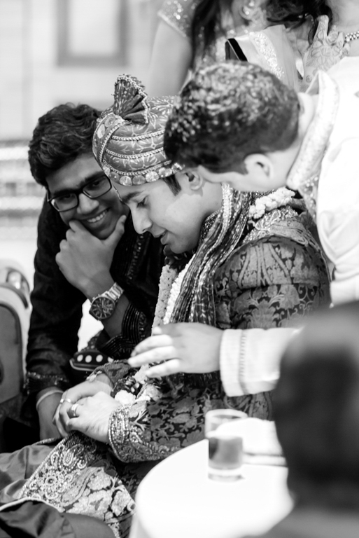 candid_wedding_photography-141