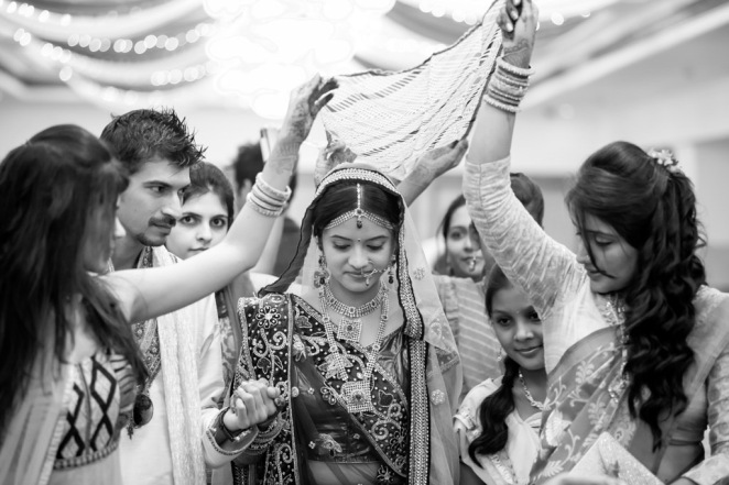 candid_wedding_photography-142