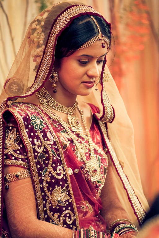 candid_wedding_photography-143