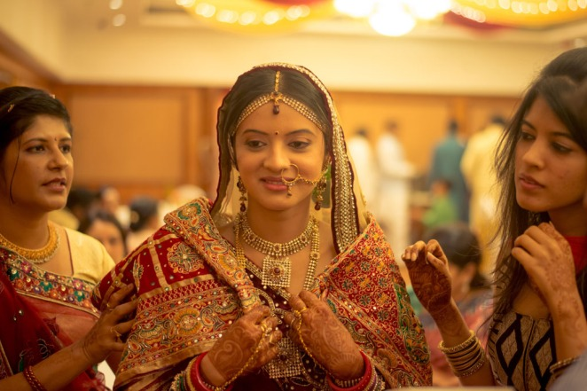 candid_wedding_photography-145