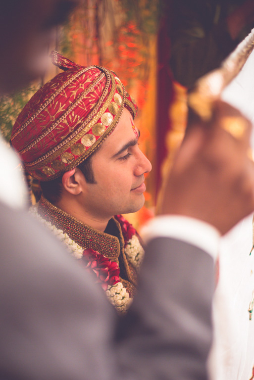 candid_wedding_photography-146