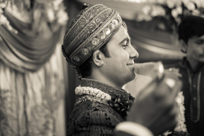 candid_wedding_photography-147