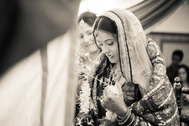 candid_wedding_photography-148