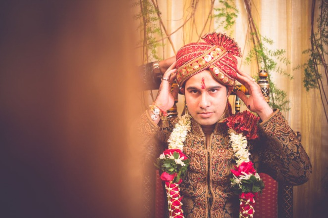 candid_wedding_photography-149