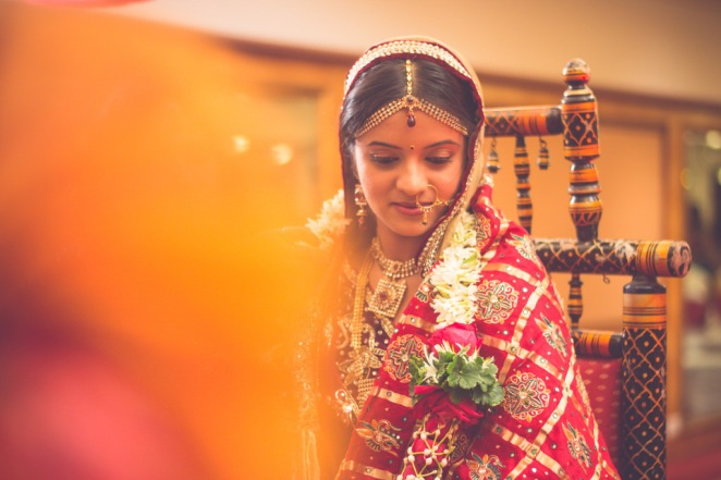 candid_wedding_photography-151