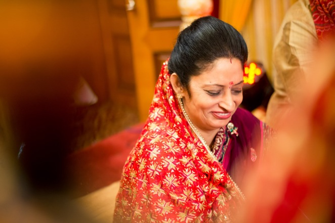 candid_wedding_photography-153