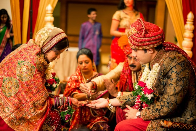 candid_wedding_photography-154