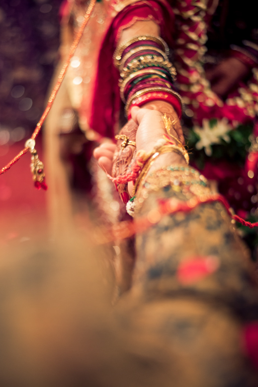 candid_wedding_photography-155