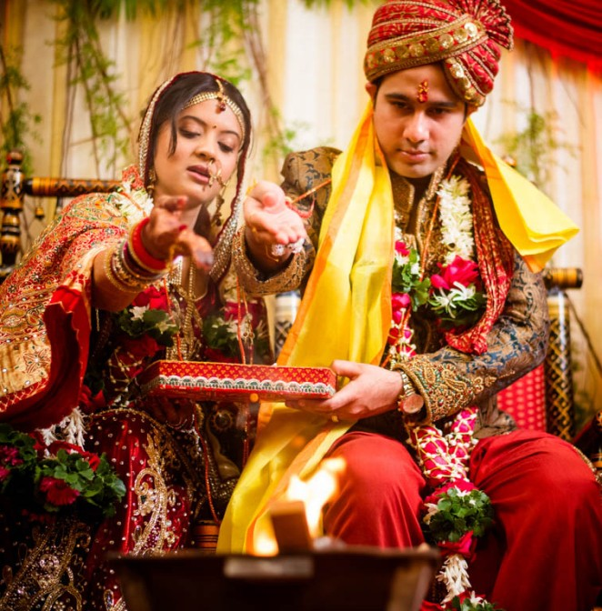 candid_wedding_photography-156
