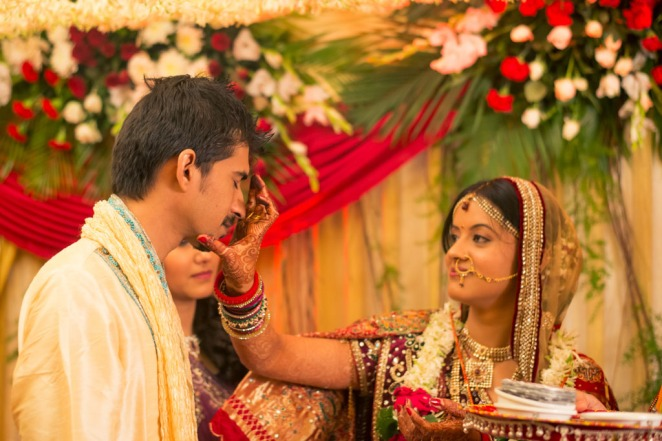 candid_wedding_photography-157