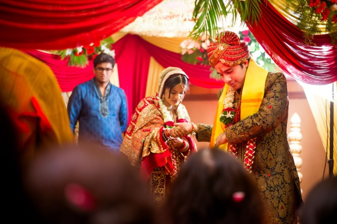 candid_wedding_photography-158