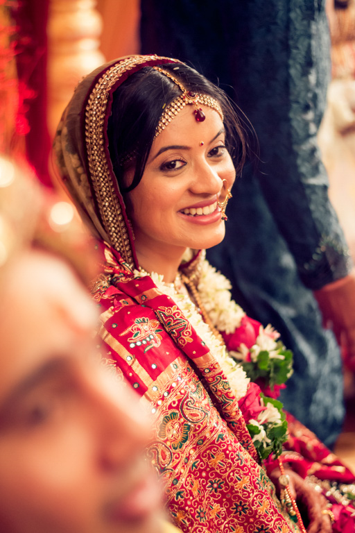 candid_wedding_photography-160