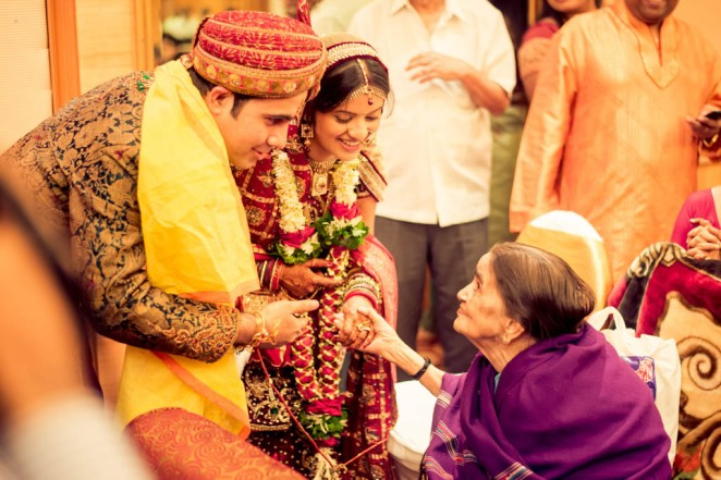 candid_wedding_photography-161