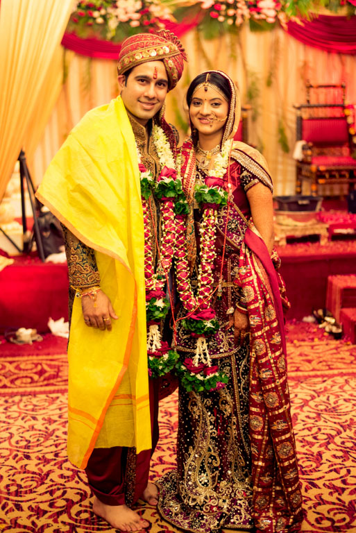 candid_wedding_photography-162