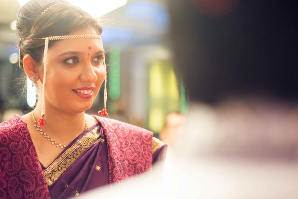 candid_wedding_photography-166