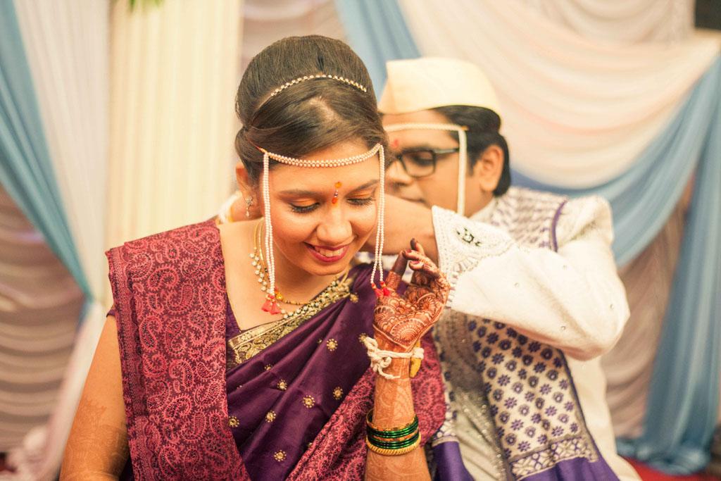candid_wedding_photography-169