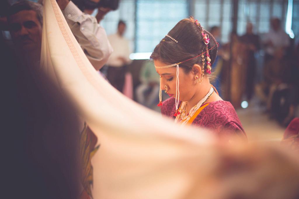 candid_wedding_photography-177