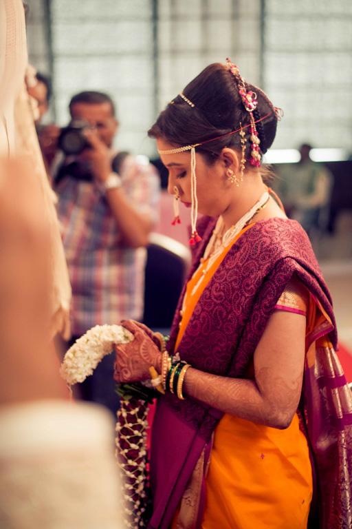 candid_wedding_photography-178