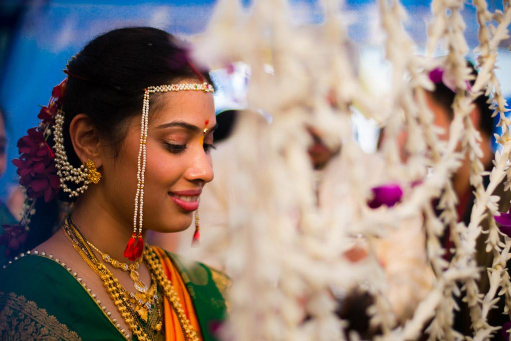 candid_wedding_photography-23