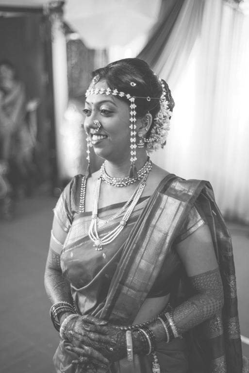 candid_wedding_photography-237