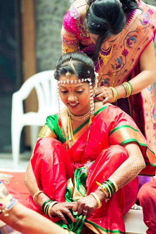 candid_wedding_photography-247