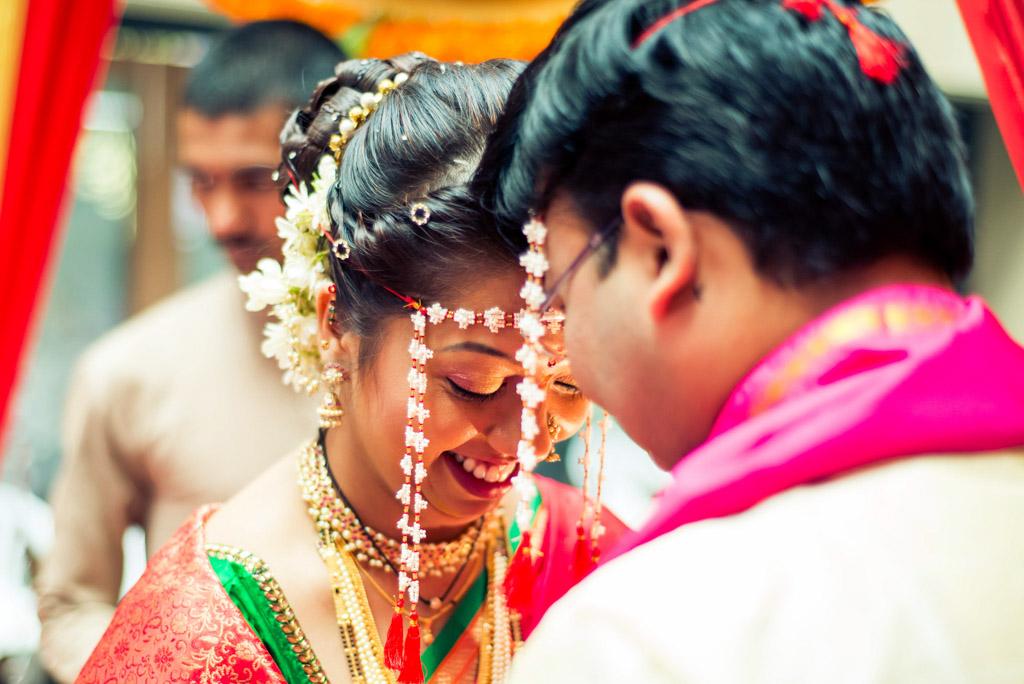 candid_wedding_photography-252