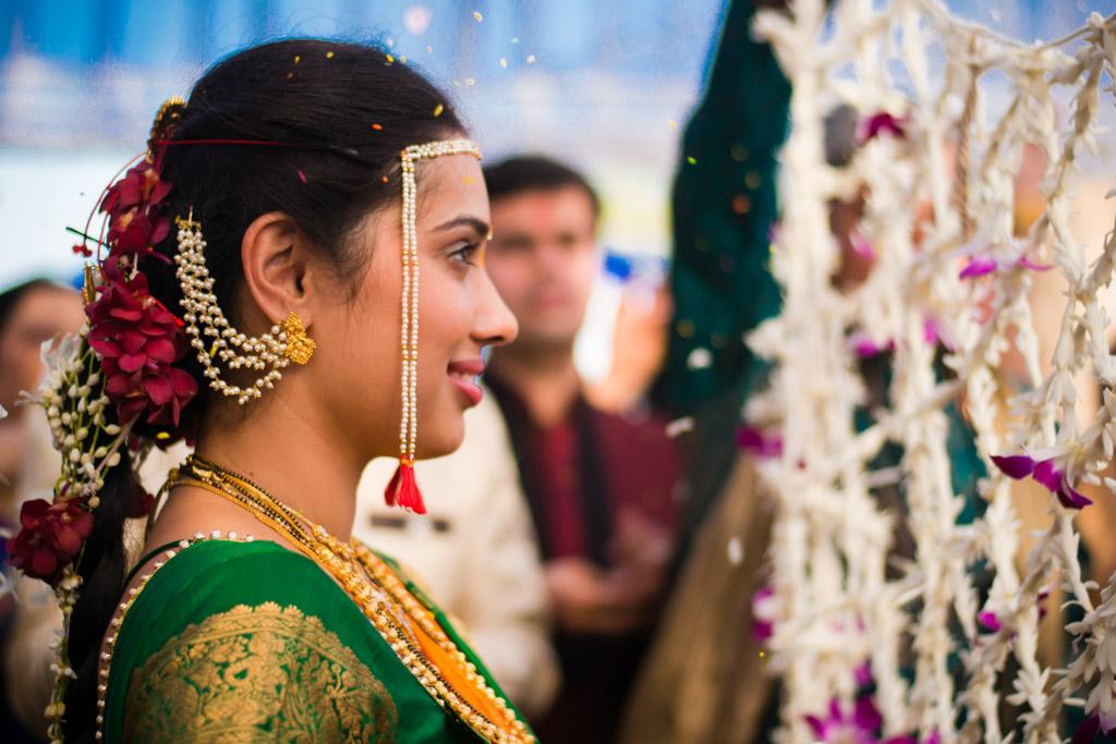 candid_wedding_photography-26