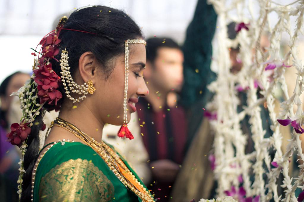 candid_wedding_photography-27