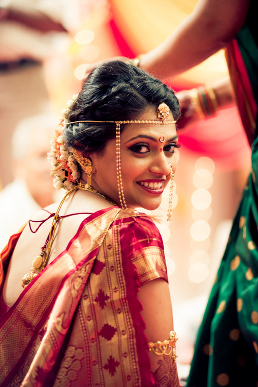 candid_wedding_photography-289