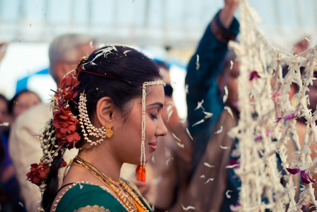candid_wedding_photography-29